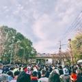 奈良マラソン 健康的に 裸足